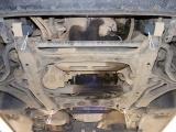 scut_motor_VW_Touareg_dupa_2004-2
