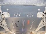 scut_motor_VW_Touareg_dupa_2004-3