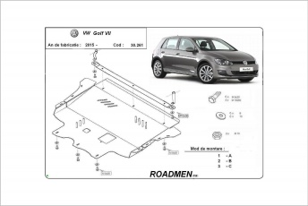 scut_motor_metalic_roadman_VW_Golf_VII-1