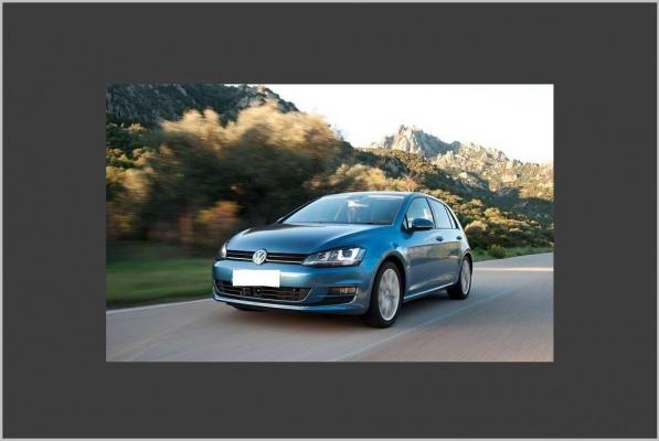 scut_motor_metalic_roadman_VW_Golf_VII