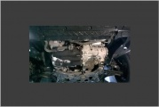 scut_motor_metalic_roadman_VW_Passat_dupa_2015-2