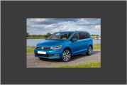 scut_motor_metalic_roadman_VW_Touran_dupa_2015-