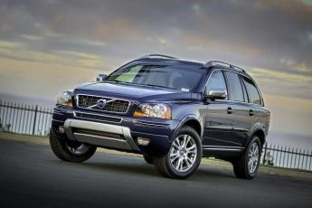 _Volvo_XC90_2002-2014