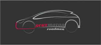 scutmotor_logo_dark