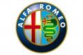 AlfaRomeo_Logo