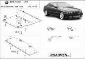 scut_motor_BMW_E-39_1995-2005-1