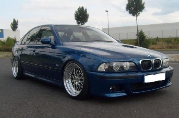 BMW_E-39_1995-2005