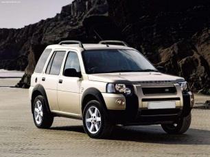 Land_Rover_Freelander_1998-2007