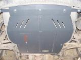 scut_motor_VW_Golf_IV_1998-2004-3