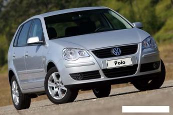 Polo_2002-2017