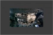 scut_motor_metalic_roadman_Seat_Leon_dupa_2013-2